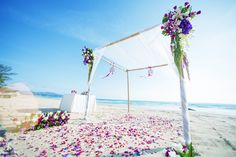 Insider's Guide to Weddings in Ibiza