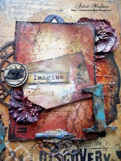 http://astridsartisticefforts.blogspot.com/