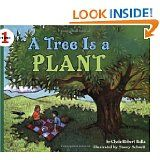 K-1 Informational Text Exemplar Book