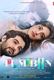 Tum Bin 2 Online Watch. Tum Bin 2 Directed by Anubhav Sinha, this film centers around the life of Taran (Neha Sharma), who loses her fiance Amar in a skiing accident. Her life changes when she meets Shekhar, who ...