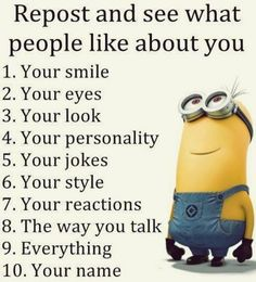 cute minion pictures 026