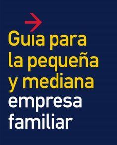 Valores de la empresa familiar http://www.een.edu/blog/valores-de-la-empresa-familiar.html vía @eenbs