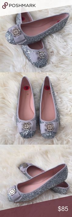 Kate Spade Flats New York Fontana Too Glittler Kate Spade Flats New York Fontana Too Glittler kate spade Shoes Flats & Loafers