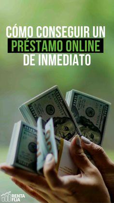 9 Ideas De Prestamos Dinero Prestamos Dinero Prestamos Dinero
