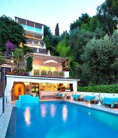 Piazza marconi san pietro a maida cz calabria italy origins villa brunella hotel a capri sciox Images