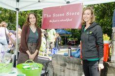 The StoneStore http://stonestore.ca/