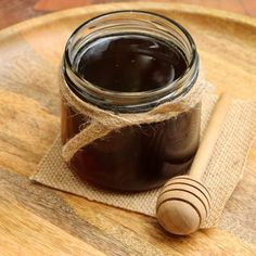 Raw Honey - Get Fresh & High Quality Organic Honey Online at Eanythingindian Raw Honey - Get Fresh & High Quality Organic Honey Online at Eanythingindian  #honeybee #sweet #tea #organic #yummy#natural#beauty #healthy#food #nature#honey #bees #bee Pure Honey, Natural Honey, Raw Honey, Honey Bees, Natural Beauty, World Best Honey, Honey Benefits, Wild Forest