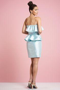 POSY by Kirribilla Lottie Dress #kirribilla #posybykirribilla #kirribillagirl