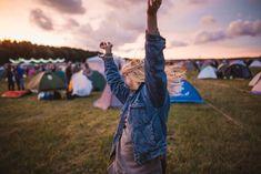 Immergut Festival, Festival Image, Festival Camping, Festival Looks, Lollapalooza, The Smashing Pumpkins, Lost Frequencies, Kings Of Leon, Pumped Up Kicks