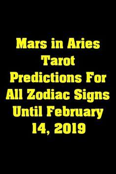 Virgo Love And Relationship Horoscope 12222