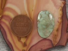 Variscite Cabochon 10 cts Silver Peak Nevada for Jewelry Making #cabochons #variscite #gemstones #JewelrySupplies #supplies #NaturalVariscite #NevadaVariscite #SilverPeak #VarisciteCabochon #CraftingSupplies