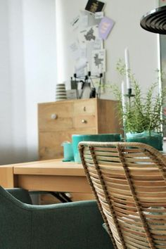 wohnideen usedlook, 90 best wohnen im natur-look images on pinterest in 2018 | dining, Design ideen