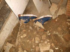 Polícia: Polícia realiza buscas em imóveis próximos à casa de serial killer em SP
