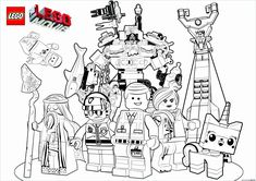 image result for lego avengers infinity war pictures to color | progetti da provare, progetti
