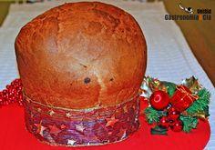 Recetas de Navidad, primeros preparativos