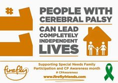 Mild Cerebral Palsy, Cerebral Palsy Awareness, Cerbral Palsy, Special Needs Resources, I Care, Disability, Investing, Self, Knowledge