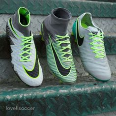 How to choose the right soccer training equipment? Adidas Soccer Shoes, Nike Football Boots, Nike Boots, Soccer Boots, Football Cleats, Top Soccer, Funny Soccer, Soccer Stuff, Soccer Outfits