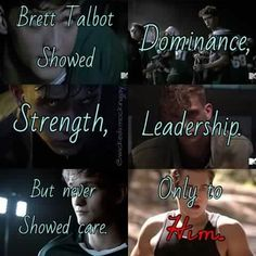 Briam | Brett/Liam | Teen Wolf Teen Wolf Time, Teen Wolf Seasons, Teen Wolf Funny, Teen Wolf Dylan, Johnlock, Destiel, Briam, Teen Wolf Ships, Teen Wolf Quotes