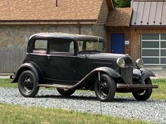 Traditional Hot Rod, 1932 Ford, Verde Island, Cayman Islands, Sierra Leone, Mauritius, Car Detailing, St Kitts, Cool Suits
