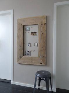 PURE western wooden mirror or frame branded Decor, Diy Locker, Updating House, Home Decor Bedroom, Furniture Diy, Home Design Plans, Home Interior Design, House In The Woods, Wood Design