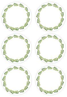 Eid Mubarak Stickers, Eid Stickers, Paper Background Design, Canning Labels, Canning Jars, Label Shapes, Eid Crafts, Spice Labels, Wreath Drawing