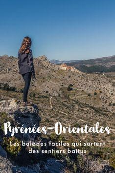 Andorra, Chateau Saint Pierre, Les Cascades, Jolie Photo, Pyrenees, Blog, Movie Posters, Travel, Secret Places