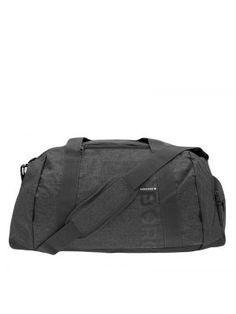 f4d6fa8b51c 77 Best gym bag images   Gym Bag, Gym bags, Duffle bags