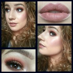 @Sephora's #TheBeautyBoard http://gallery.sephora.com/photo/everyday-neutrals-24093