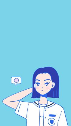 Do Hana A-teen webdrama - halogen lock screens and wallpapers - Hintergrundbilder Teenager Wallpaper, Teen Wallpaper, Couple Wallpaper, Kawaii Wallpaper, Teen Web, Teen Images, Web Drama, My Bebe, Korean Art