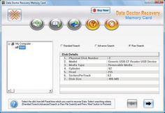 Micro M2 stick data recovery software is non destructive and read only tool, provides user friendly graphical user interface so that user could easily operate this program. Software does not damage any other file and maintains originality of data during recovery process. Multimedia card file retrieval utility can easily retrieve all your important data from memory card lost due to accidental deletion, corruption or any other logical reason. Pro duo memory stick files salvage service recovers…