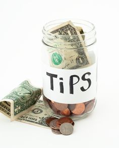Awesome blog about money and time saving tips and tricks in today's world. #saving#money#time#tipsandtricks http://easylifestyless.blogspot.in/?m=1