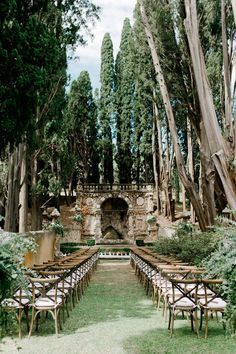 TUSCAN WEDDING VILLA - elegant villa with spectacular garden for ceremonies and receptions - perfect till 50 guests Wedding Goals, Wedding Themes, Wedding Planning, Wedding Decorations, Wedding Ideas, Italy Wedding, Wedding In Tuscany, Wedding Venues Italy, Tuscan Wedding