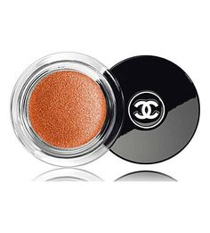 Illusion D'Ombre Long Wear Luminous Eyeshadow -  116 ROUGE-GORGE 4g/0.14oz >>> Click image to review more details.