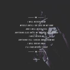 New quotes song linkin park ideas Park Quotes, New Quotes, Life Quotes, Funny Quotes, Inspirational Quotes, Love Sleep Quotes, Chester Bennington Quotes, Bible Verses About Nature, Lesson Learned Quotes