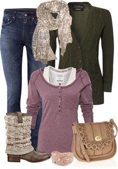 "How to Layer Clothes | Love to Layer"" by cdice222 liked on Polyvore 