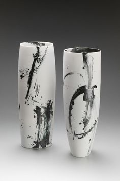 422b5b0b8b31dcb97e11cfa2cff74048--ceramics-ideas-ceramic-vase.jpg 736×1,104 pixels