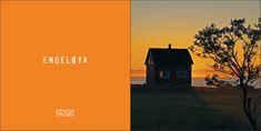 Hus,Engeløya Desktop Screenshot, Movie Posters, Cards, Film Poster, Maps, Film Posters