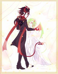 ivlis_x_yosafire_wedding_by_gellaby-d9rrjsa.png (1024×1306)