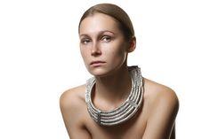 Kelving from Clyne Model  Management