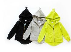Nice Autumn 2015 new dinosaur hoodies jackets kids, boys and girls jacket outerwear baby sweaters winter long sleeve spring - $ - Buy it Now!