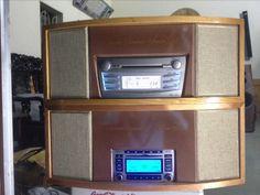 CD audio Audio, Entertaining, Interior, Furniture, Home Decor, Box, Decoration Home, Indoor, Room Decor