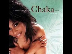 Listen to Epiphany: The Best of Chaka Khan, Vol. Chaka Khan on Slacker Radio, where you can also create personalized internet radio stations based on your favorite albums, artists and songs. Soul Music, My Music, Music Hits, Dance Music, Music Stuff, Louisiana, New Orleans, I Live You, Hip Hop