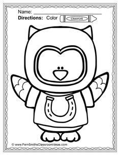 Garfield Relax On the Beach Summer Vacation coloring