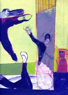 http://www.reggiepedro.com/galleries/commissions/Bruce Lee-Arena magazine 2.jpg