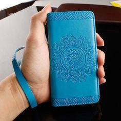 Introducing,   For Samsung Galax...   http://www.zxeus.com/products/for-samsung-galaxy-g530-cover-datura-flowers-leather-flip-wallet-case-for-samsung-galaxy-g531h-g531f-sm-g531f-grand-prime?utm_campaign=social_autopilot&utm_source=pin&utm_medium=pin