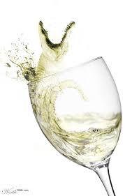 wine spritzer favorite drink