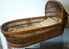 Rockid Schommelstoel Wieg : Beste afbeeldingen van wieg cribs infant room en crib bedding