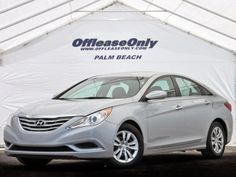 2011 hyundai sonata 2 door coupe