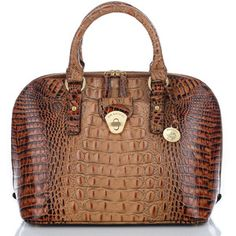 <3 it! Another Brahmin to rock!