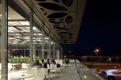 Gallery - Asmacati Shopping Center / Tabanlioglu Architects - 30